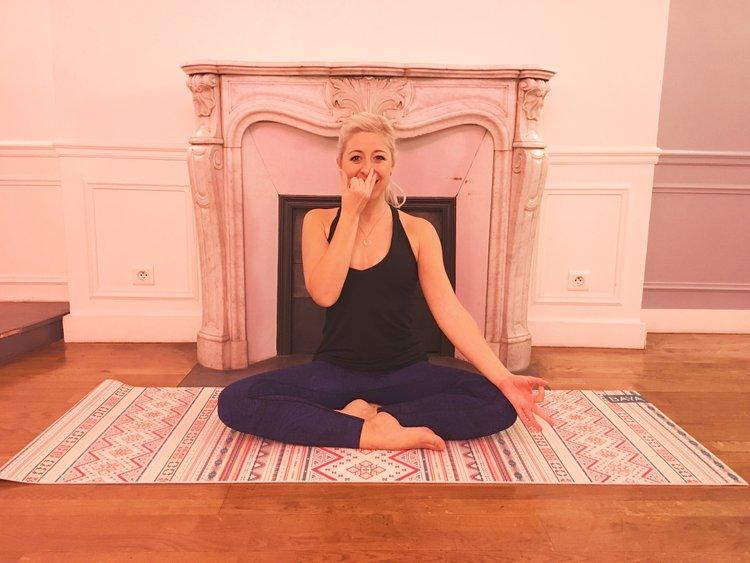 Yoga Stress-respiration.jpg
