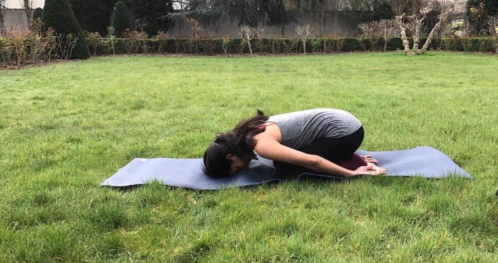 yoga-enfant-dos.jpg