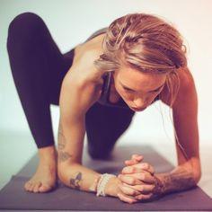 yoga detox.jpg