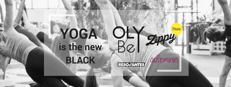 Yoga_Event_caritatif_new_black_resonnante_aufeminin