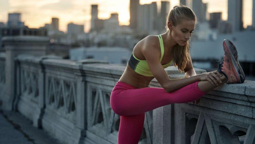 Run_yoga_stretching_communauté_filles