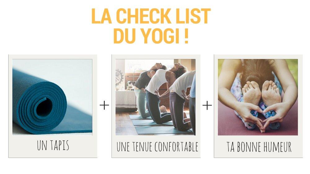 Infographie Matériel Yoga (1).jpg