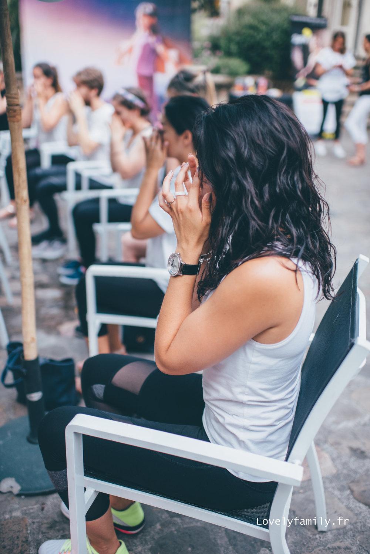 automassage-tete-relaxation-bienetre-yoga