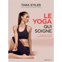 Le-Yoga-qui-soigne