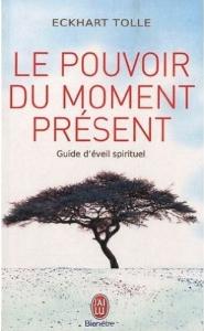 Un guide spirituel pour apprendre à profiter de chaque instant et être heureux malgré toutes les étapes de la vie. Que du positif !  - 7€ sur la   Fnac