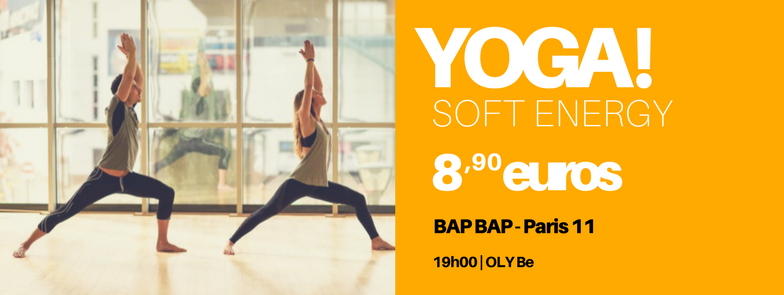 2018 - YOGA ! 8,90€ cours pas cher.png