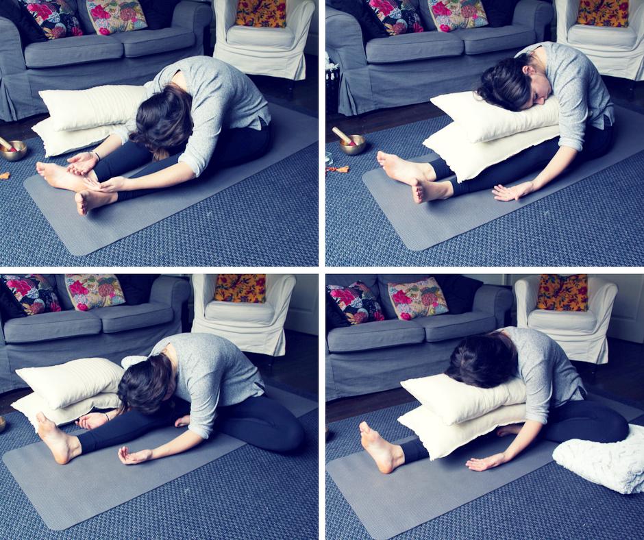 yoga-pince-charrue.png