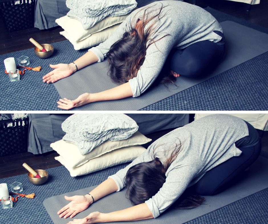 Yoga-positiondel'enfant-Cocooning.png