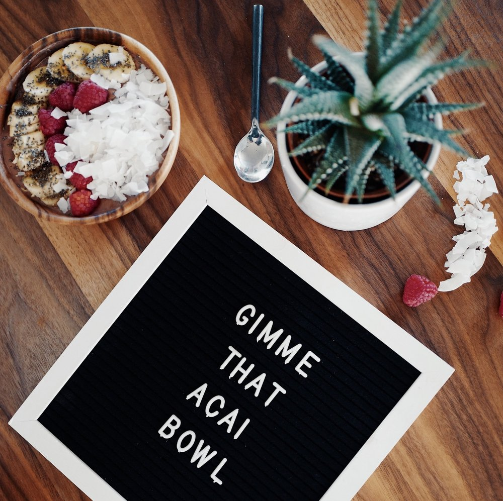 ana-do-amaral-630890-unsplash.jpg