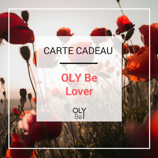 CARTE CADEAU OLY Be-3.png