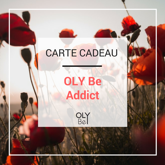 CARTE CADEAU OLY Be-2.png