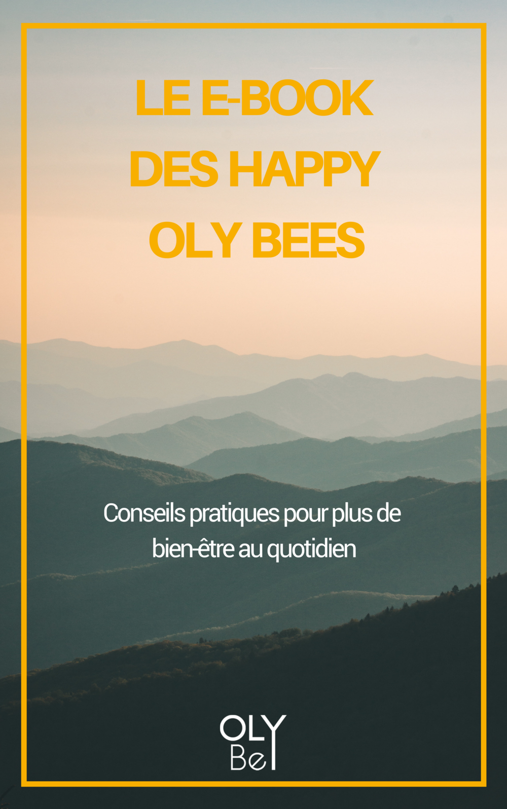 Ebook OLY Be 2018.png
