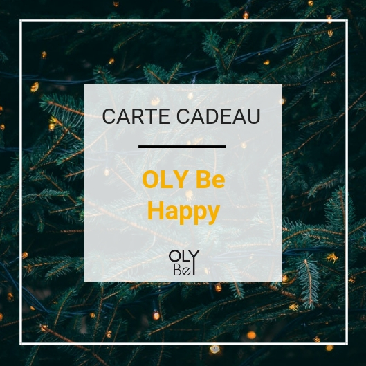 CARTE CADEAU OLY Be (3).jpg