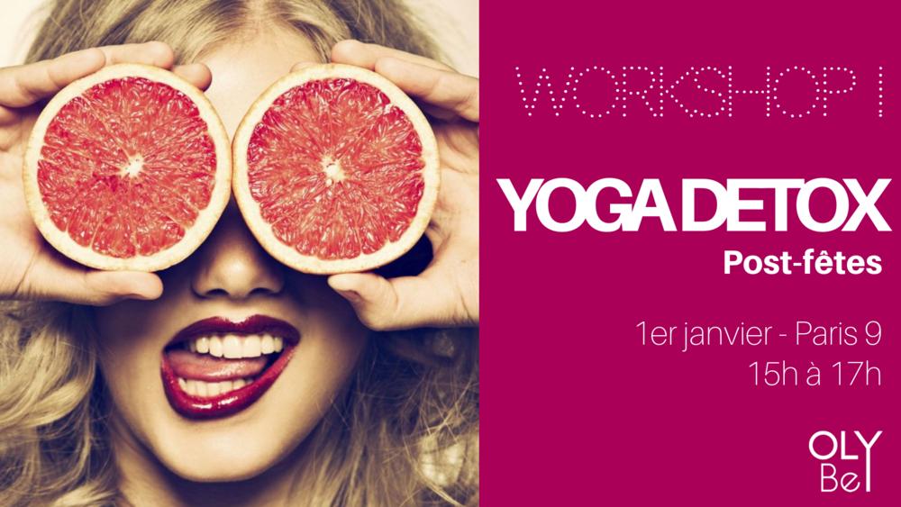 yoga-detox-video-atelier