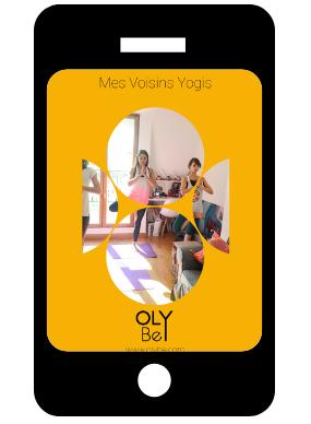 application mobile yoga paris.png