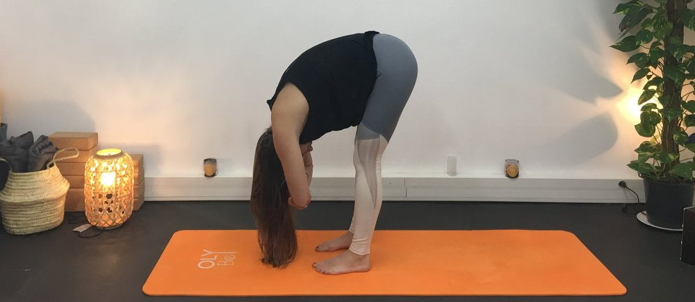 pince-posture-yoga