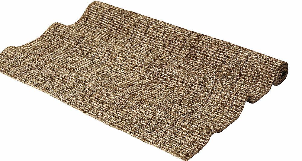 Matta Ljungan 17×230 cm, 2499 kr, Åhléns