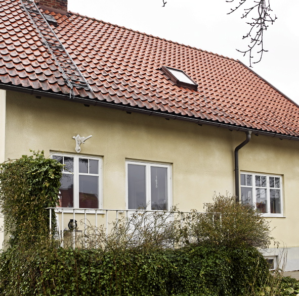 75-HHLimhamn3-566.jpg