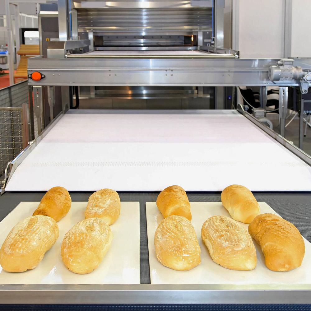 Commercial bread oven P & S Engineering.jpg