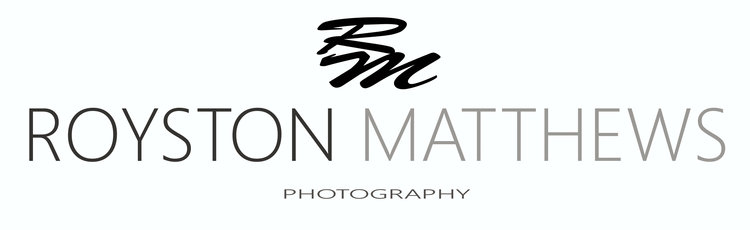 Roy Matthews Photographer