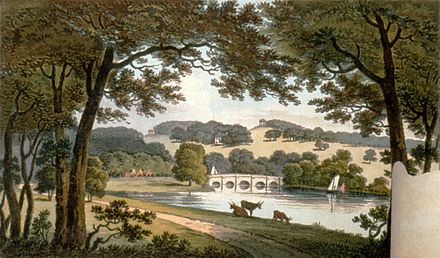 440px-Humphry_Repton01.jpg