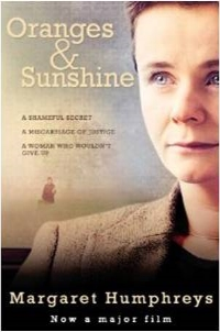 Oranges and Sunshine Book Cover.jpg