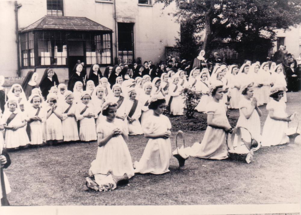 Cheltenham UK 1947.JPG