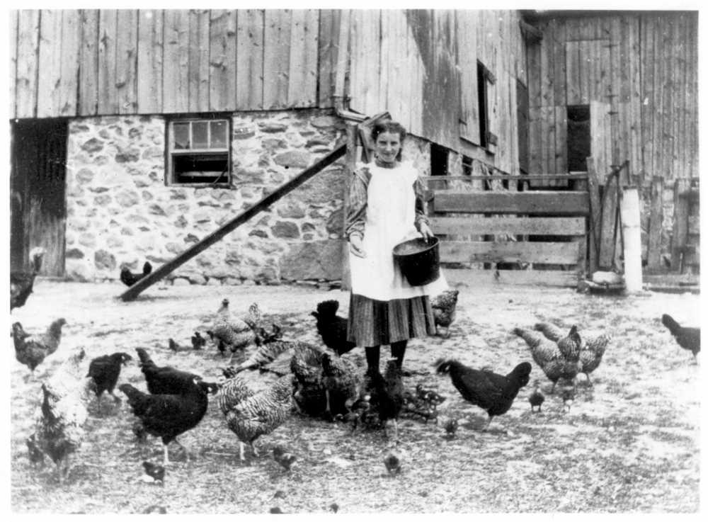 Canada 1912.jpg