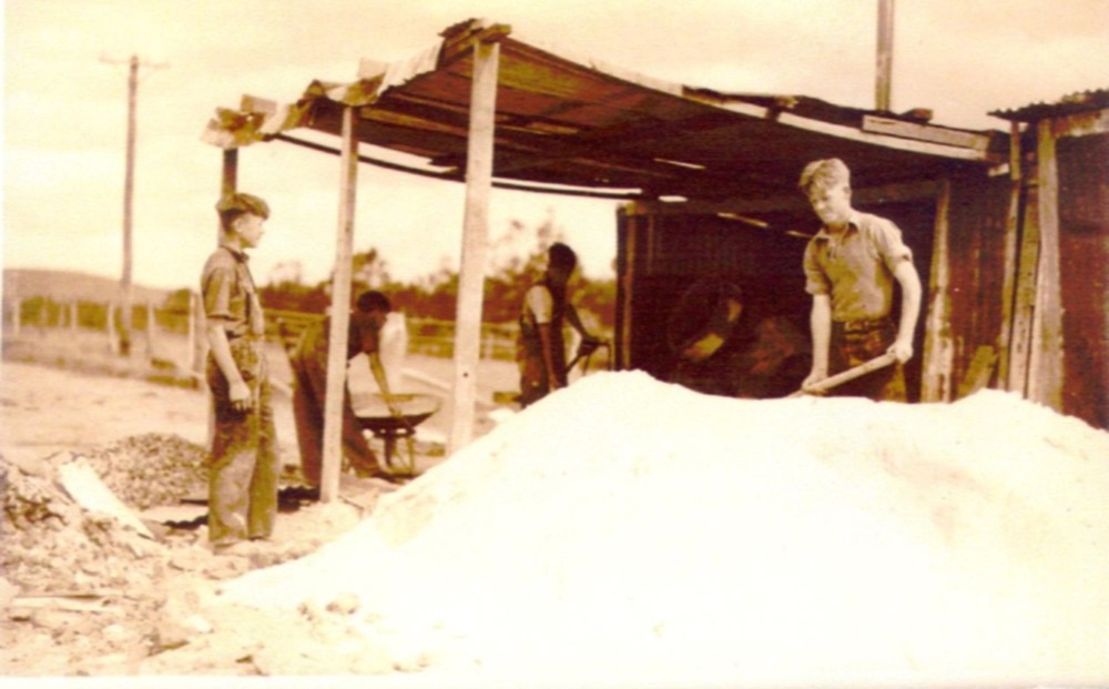 Mixing cement at Swanleigh.jpg