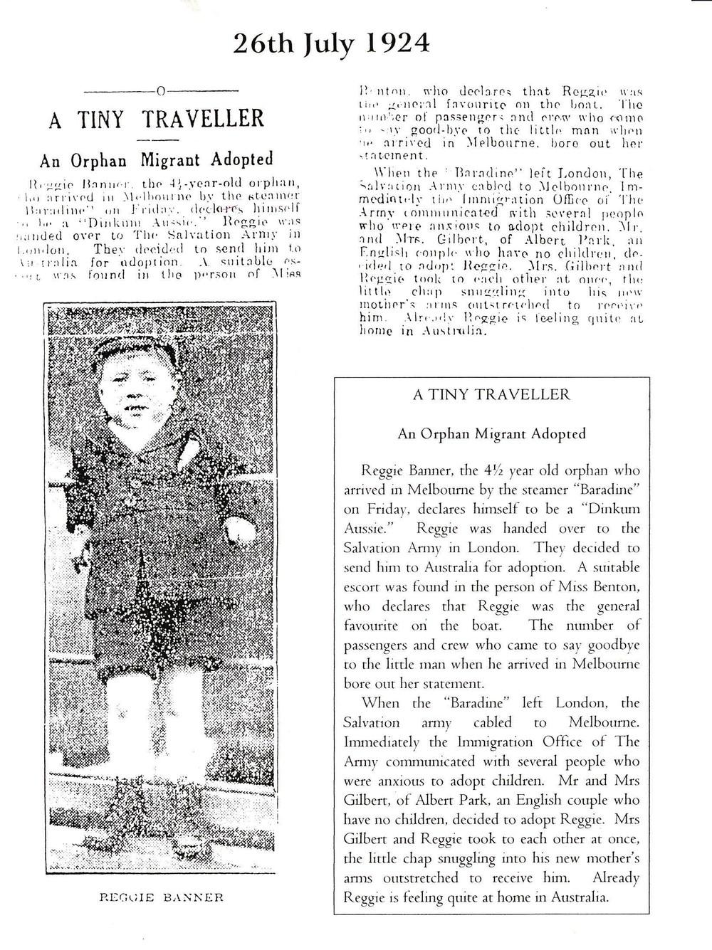 1924 July 26th.jpg