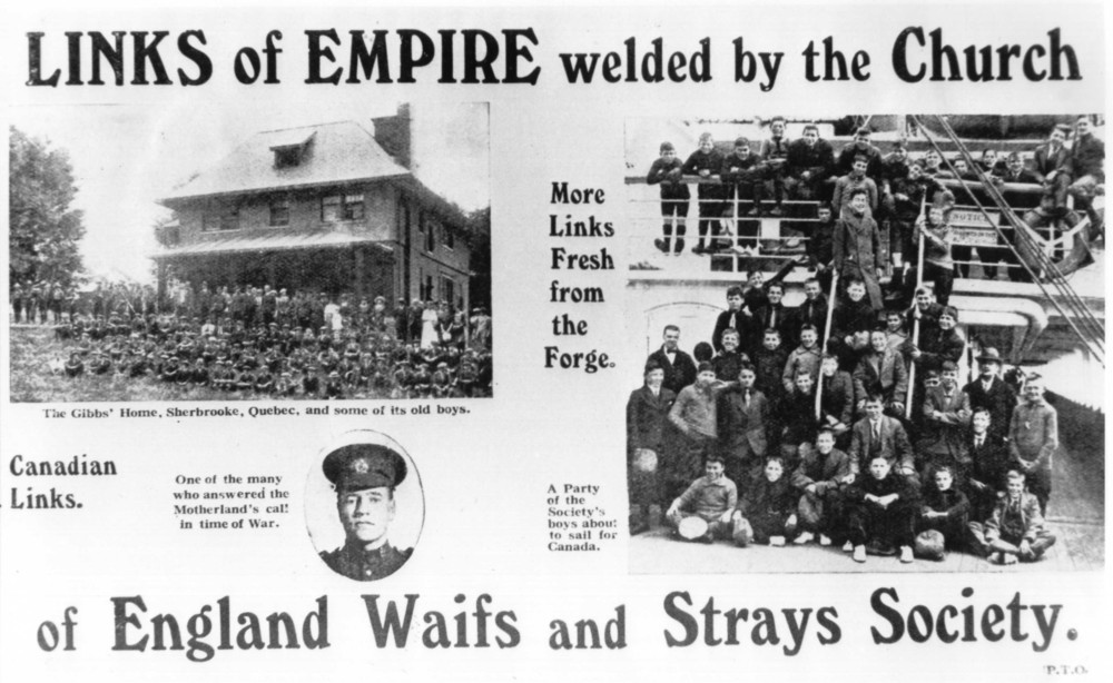 1924 leaflet Links of Empire.jpg