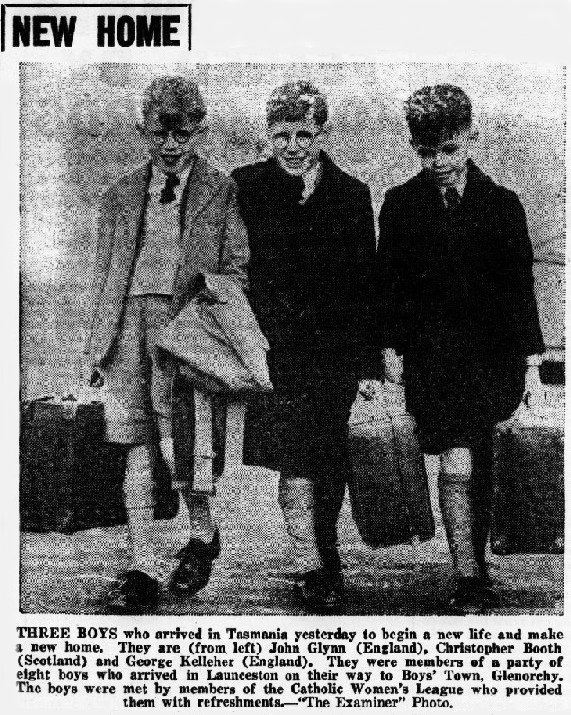 1948 child migration.jpg
