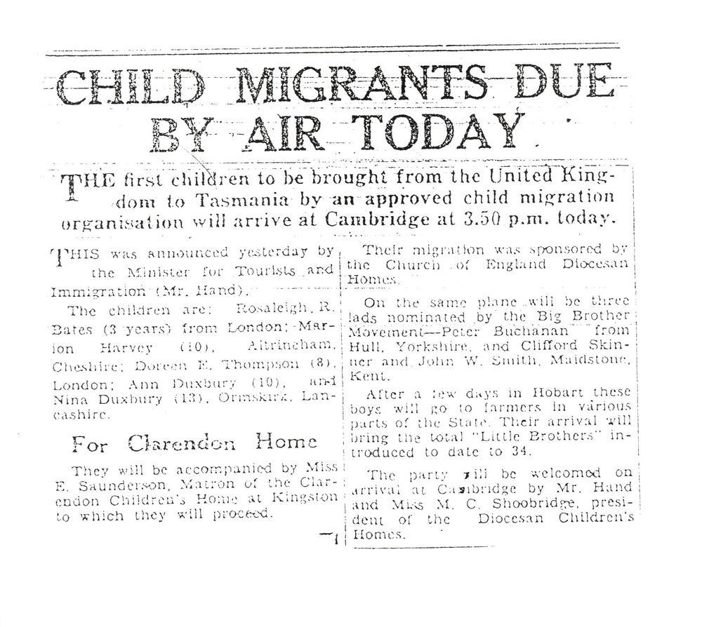 1950 Aug 3rd.jpg