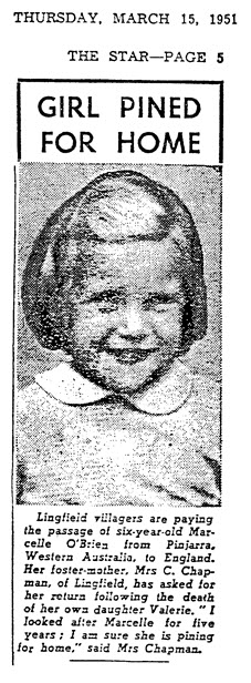 1951 Mar 15th Marcelle.jpg