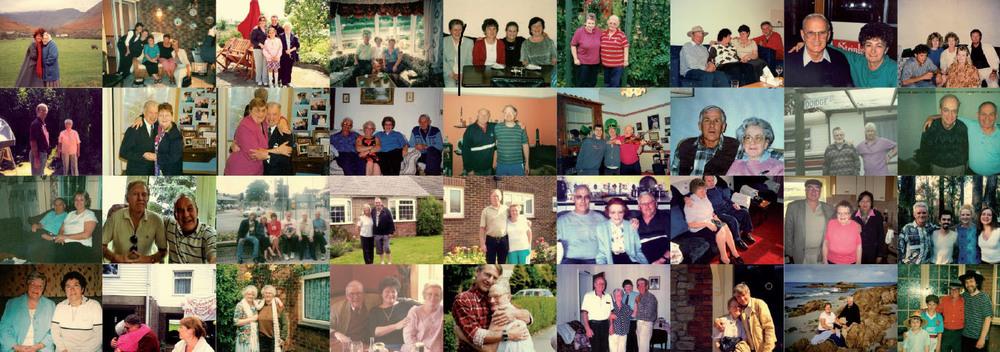 Reunions board.jpg