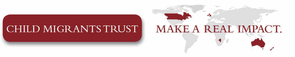Job Advert logo.png