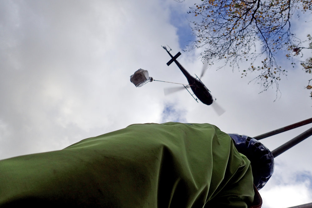 Helicopter removing kit.jpg