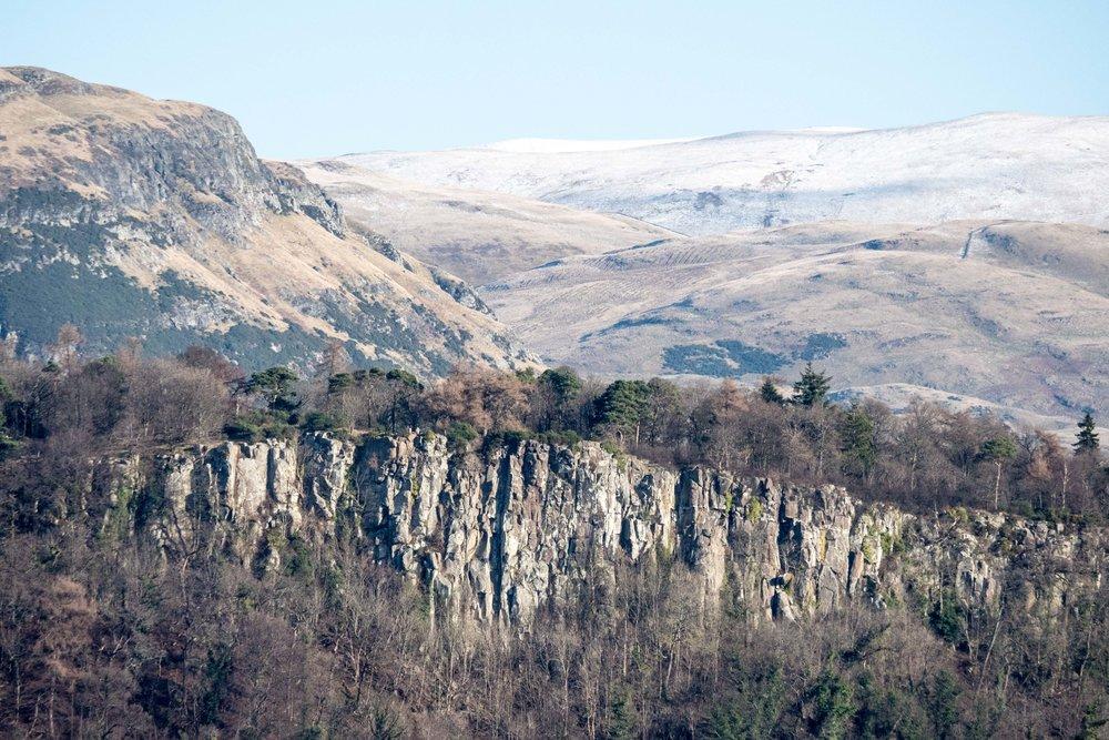 Abbey Craig long lens from castle.jpg