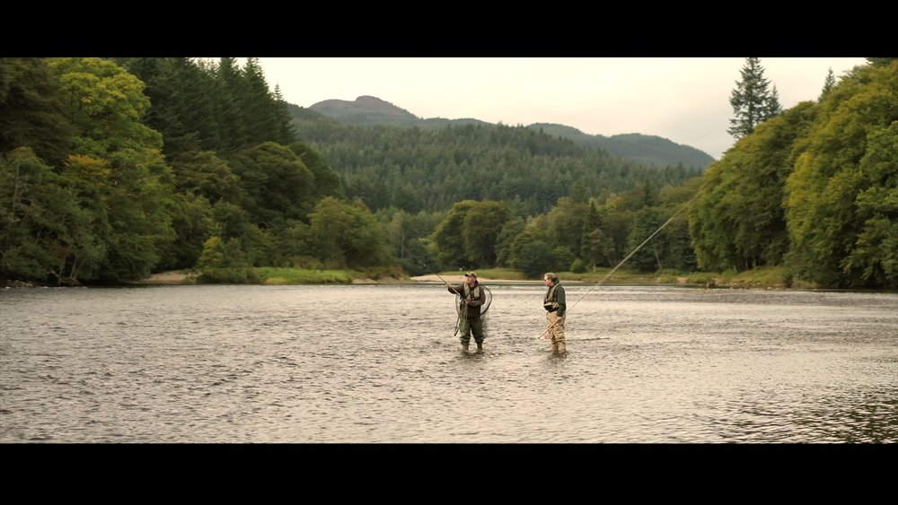 Fly fishing cast.jpg