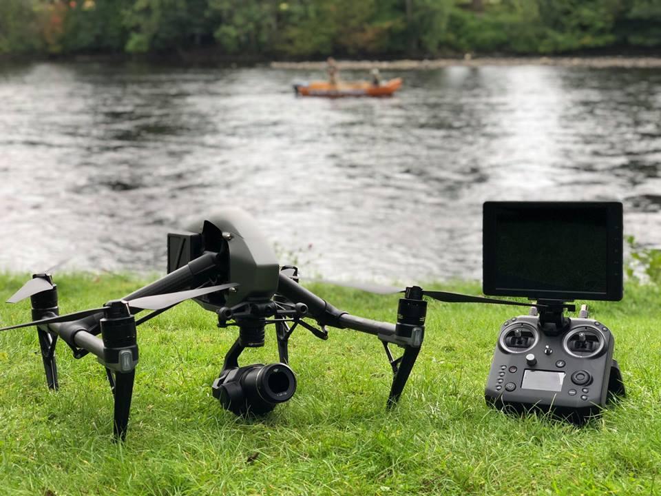 Drone operator scotland.jpg