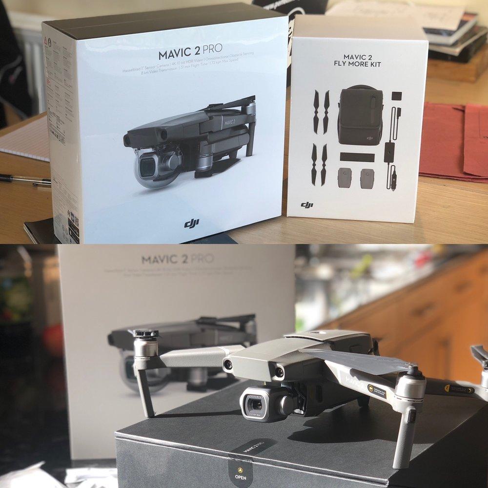 Mavic 2 pro drone operator.JPG