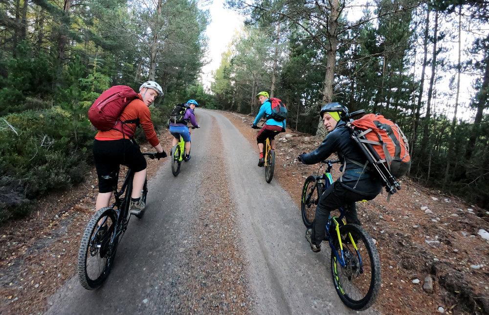Team on bikes.jpg