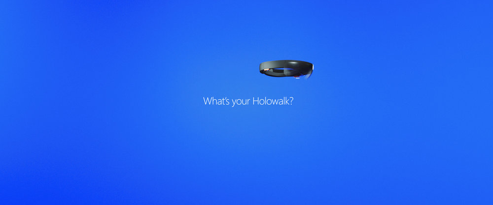 microsoft-hololens-blue-background
