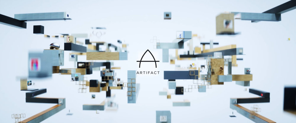 artifact-global-animation-iggy-pacanowski