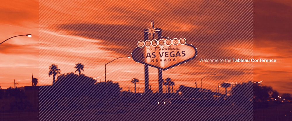 tableau_software_las_vegas