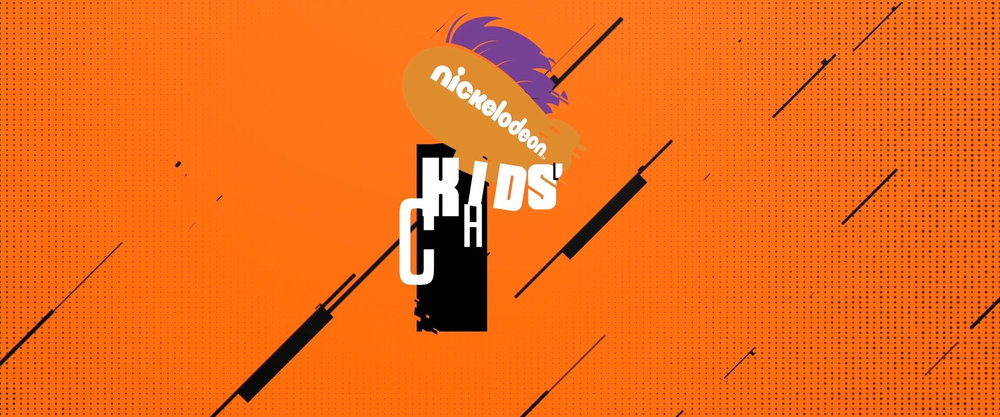 nickelodeon_kids_choice_sports_2017