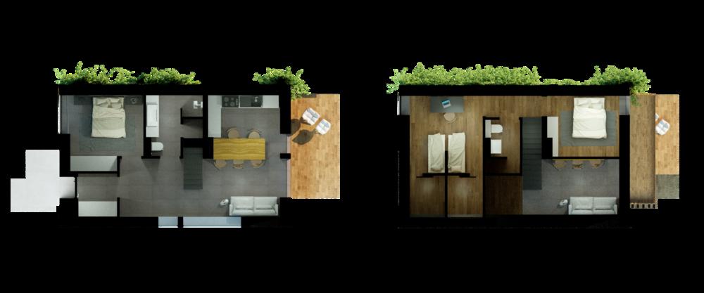 Interior_design_pacanowski_architekt