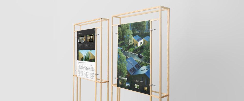 architekt_pacanowski_render_domplus