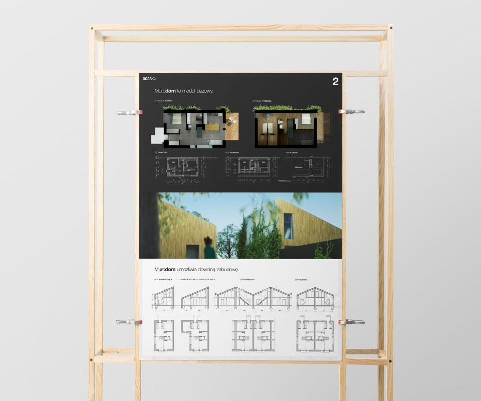architekt_beata_pacanowska_domplus