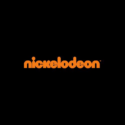 NICKEOLDEON.png